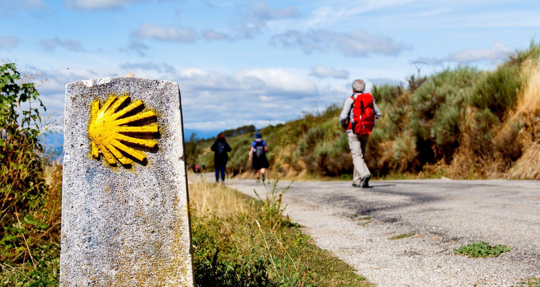 Camino-Portugues-Porto-to-Santiago-2-e1545928471395