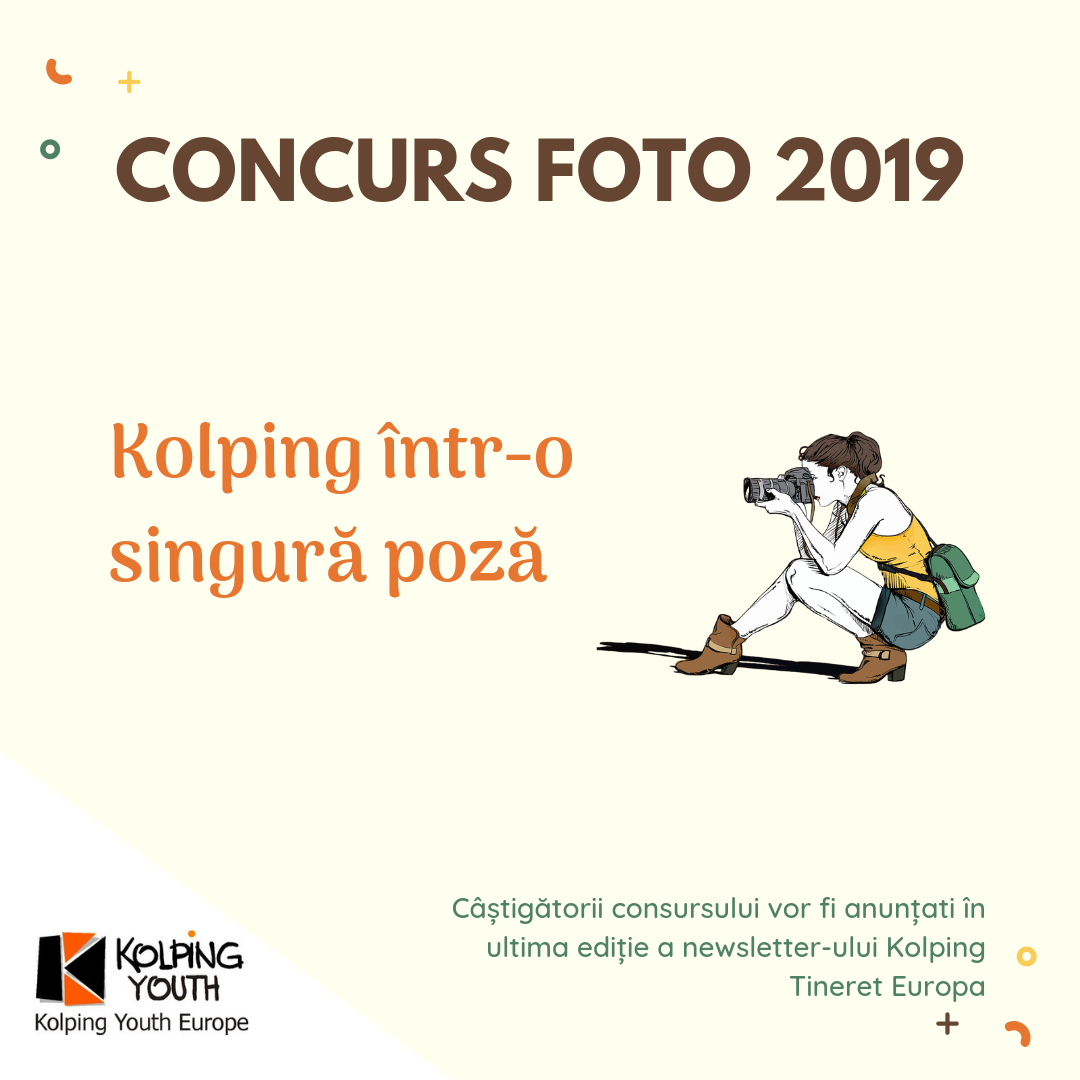 K Photo Contest (2)