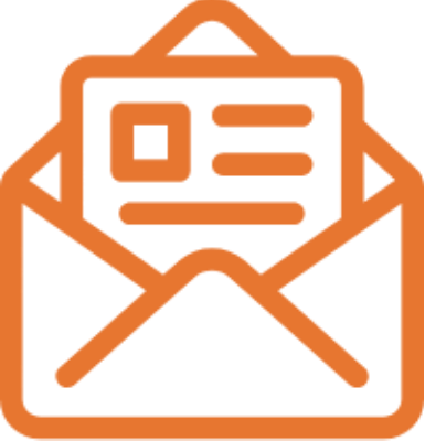 LogoMakr_3m4qsZ
