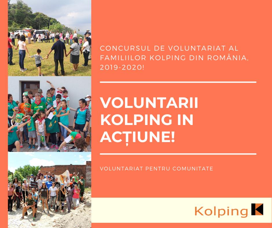 voluntariat pentru comunitate (1)