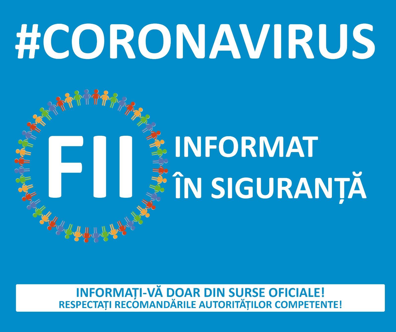 Logo_Informare_Coronavirus