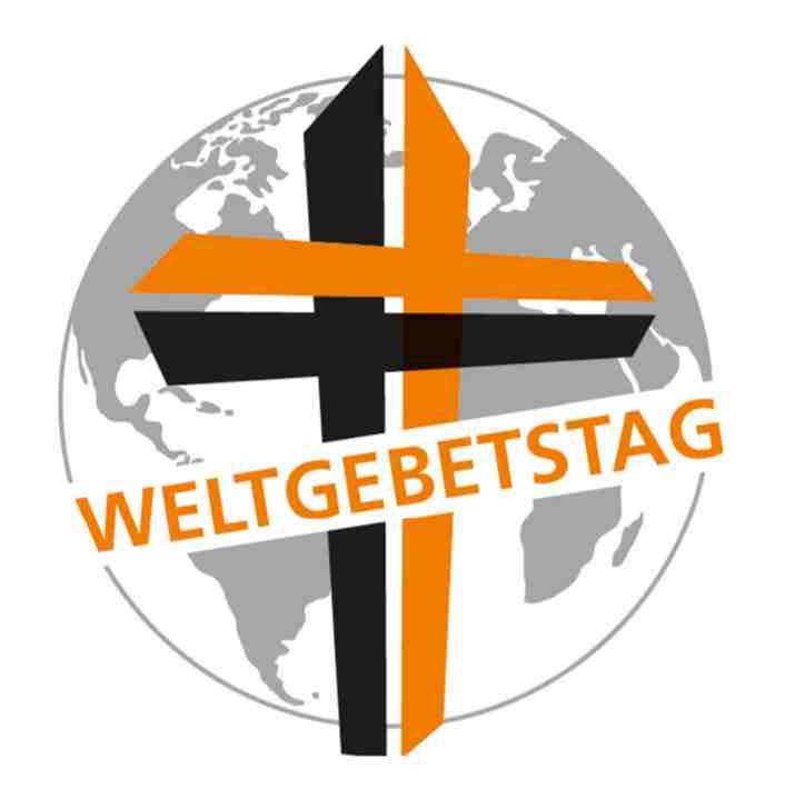 Logo WGT